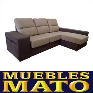 SOFA-CHAISELONGUE-REVERSIBLE-MODELO-ROMERO-EN-COLOR-CHOCO-Y-BEIGE