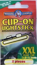 Neptune Tackle Chemical Light Stick BRAND NEW