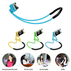 360-Flexible-Lazy-Neck-Hanging-Arm-Bed-Phone-Tablet-Selfie-Holder-Mount-Stand
