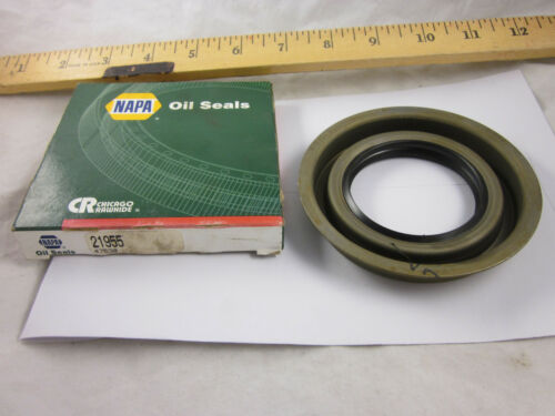 New Old Stock Napa Oil Seal Part Number 21955 Ships Fast