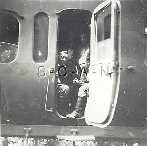 Pin on War History Online - News Posts  Wwii Train Car