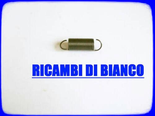 126 MOLLA RICHIAMO ACCELERATORE 4044304 FIAT 500 D//F//L//R