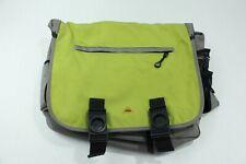 Bbp Hamptons Hybrid Messenger Backpack Laptop Bag Obsidian Black Xl For Sale Online Ebay
