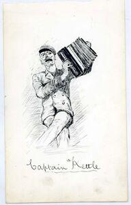 c1880-Captain-Kettle-accordion-player