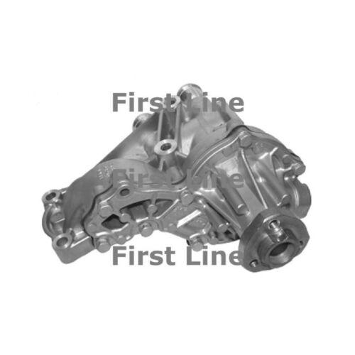 Audi 80 B3 1.8 E Variant2 Genuine First Line Water Pump