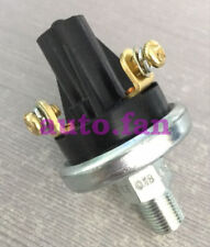 M14 Fits VDO Oil Temperature Sensor 323803002016D 323-803-002-016D 150°C