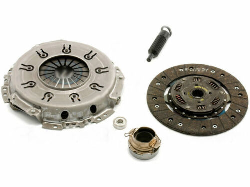 Clutch Kit For 1995-2004 Toyota Tacoma 2.4L 4 Cyl 1996 1997 1999 1998 H697JF