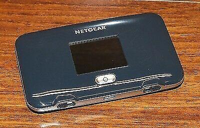 NETGEAR AirCard 779S Mobile Wi-fi Broadband Hotspot 4g LTE for sale online  | eBay