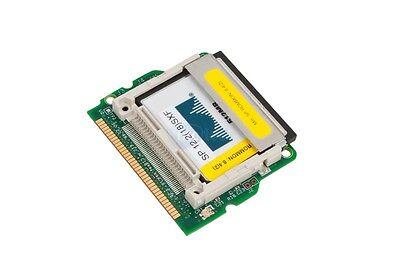 CISCO SUP720 BOOT FLASH ADAPTER WITH 512MB CARD CF-ADAPTER-SP MEM-C6K-CPTFL512M=