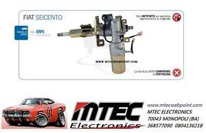 SERVOSTERZO-ELETTRICO-FIAT-600-PIANTONE-ELETTRICO-EPS-RIGENERATO-1-ANNO-GARANZIA