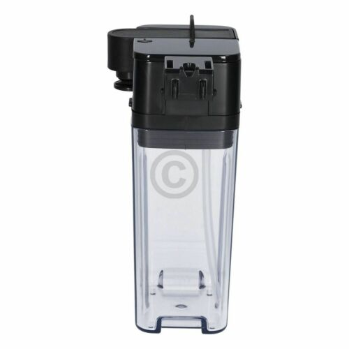SAECO 421944029452 contenitore latte Milchaufschäumer LATTE CARAFFA Macchina del caffe