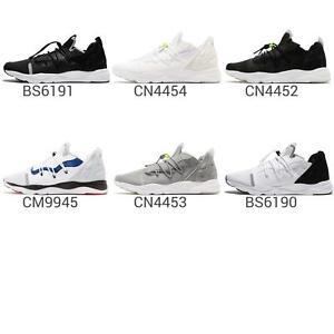 Reebok Mens Furylite Sneaker Shoe