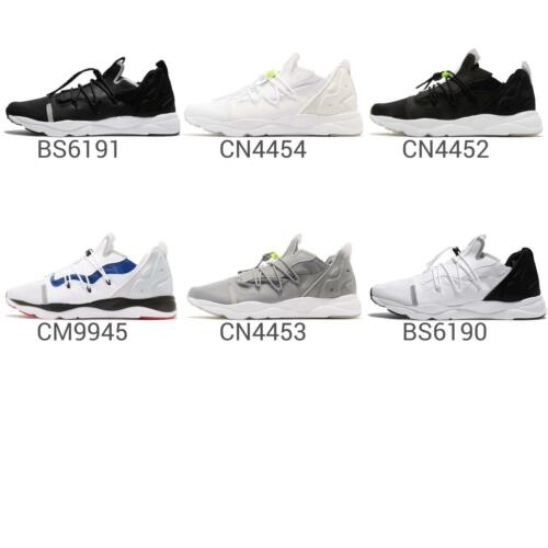 Reebok Furylite X MP Mens Slip On Running Shoes Sneakers Lifestyle Pick 1