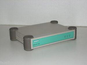 SIEMENS-HiPath-AP-1100-S28155-H1100-A1