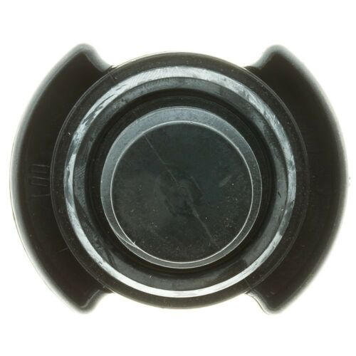 Fits Vehicles Listed on Chart Below Pronto Engine Oil Filler Cap MO100