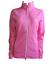 Indexbild 2 - Joy-Damen-Jacke-Diandra-Pink-Orange-Gr-36-38-40-42-44-46-48