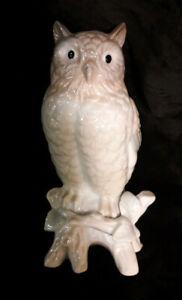 John-Buck-Owl-Japan