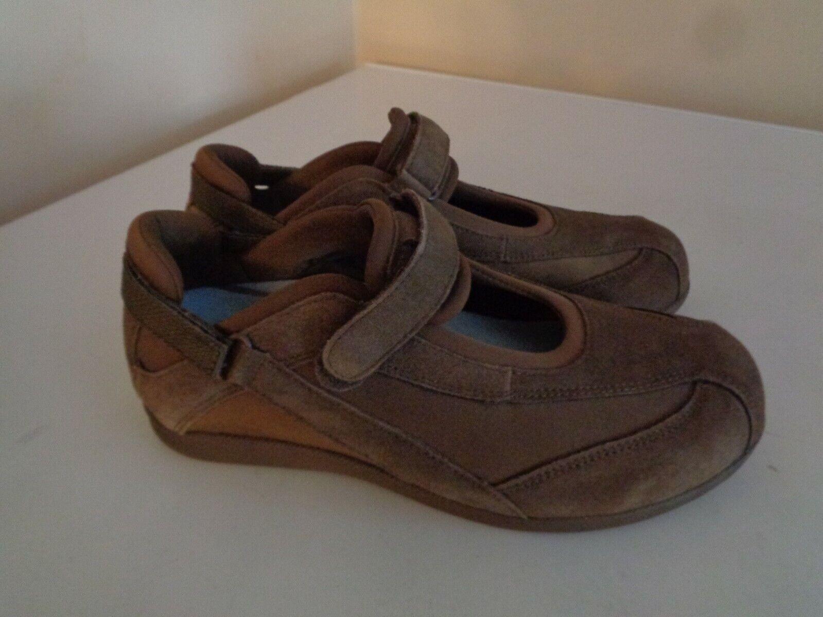 Barefoot Freedom Orthaheel