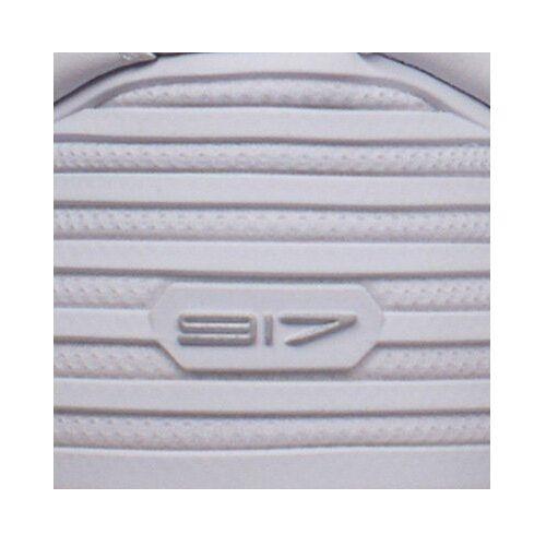 Adidas Hommes Porsche Design 917 Leather Trainers - blanc blanc blanc  - G64646 - d6cccb