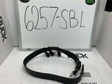 Buckingham Belt Supporter Size Small 6257 Sbl