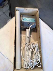 Appareil Electrique VitreElec Pour Nettoyer Les Vitres.vintage