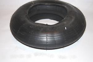 TUBO 3.50-6 WV carretti PNEUMATICI finemente scanalatura DHL COPERTONE CARRIOLE PNEUMATICI 3.50-6