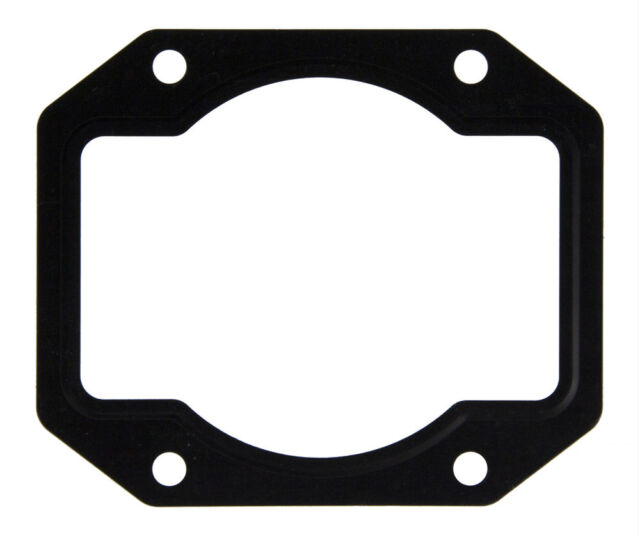 Fel-Pro 61050 Throttle Body Base Gasket