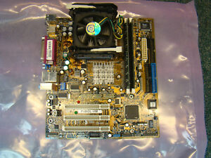 ASUS P4BG-VM MOTHERBOARD DRIVERS FOR WINDOWS