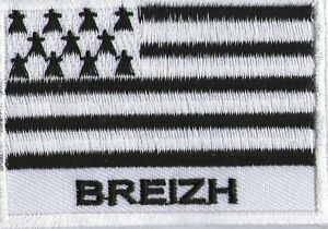 ecusson-ECUSSON-BRODE-PATCHE-PATCH-THERMOCOLLANT-DRAPEAU-BRETAGNE-BREIZH-7X5-CM