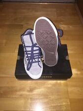 Converse Chucks Ct as Panties 651762c Grey 1 for sale | eBay