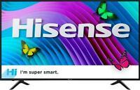 Hisense H6 Series 50