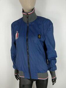 REFRIGIWEAR-COOLMAX-Cappotto-Giubbotto-Jacket-Coat-Giacca-Tg-L-Donna-Woman-C1