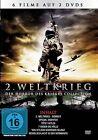 2. Weltkrieg - Der Horror des Krieges Collection (2013)