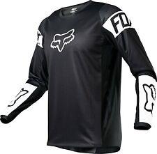 Fox Racing 180 Race Riding Jersey Men/'s Motocross//MX//ATV//BMX//MTB Dirt Bike