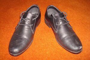 Boys-Black-Shoes-Size-UK-2