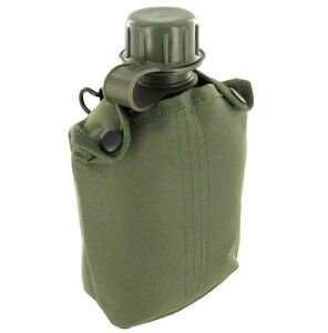 Popular Army Flask-Buy Cheap Army Flask lots from China Army Flask ...