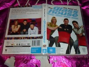 ABC-THE-BEST-OF-THE-GLASS-HOUSE-DVD-M-127596-A