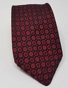 Cravatta-galles-1430-100-pura-seta-tie-silk-original-made-in-italy