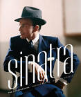 Sinatra: The Photographs by Andrew Howick (Hardback, 2015)