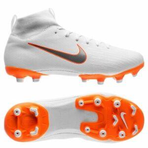 Nike-Mercurial-Superfly-6-Academy-MG-Kinder-Fusballschuhe-weis-AH7337-107