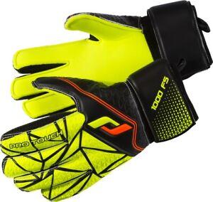 Details Zu Nike Kinder Fussball Torwart Trainings Handschuhe Torwarthandschuhe 4034798 Neu