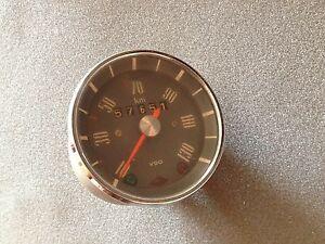 L535-NSU-PRINZ-VDO-Compteur-de-vitesse-compteur-de-vitesse-130-Km-H-W-0-61