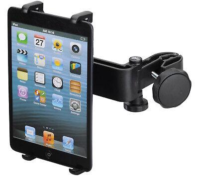 RICHTER universal Smartphone Halterung verstellbare Breite HR-IMOTION 220 102 01