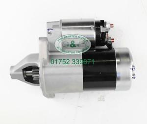 KUBOTA-1-2KW-8-TOOTH-STARTER-MOTOR-16853-63011-M0T90881-M0T90882