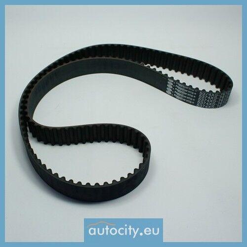 1 of 1 - Gates 5374XS Timing Belt
