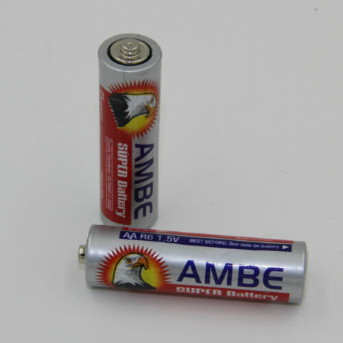 4xNemo Seifenblasenpistole LED//Sound 2 Guns 4 Flasche 6 Batterie =1 PREIS Bubble