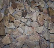 Landscape River Rock Decorative Stone Accent Garden Pond Ground Cover Pathway