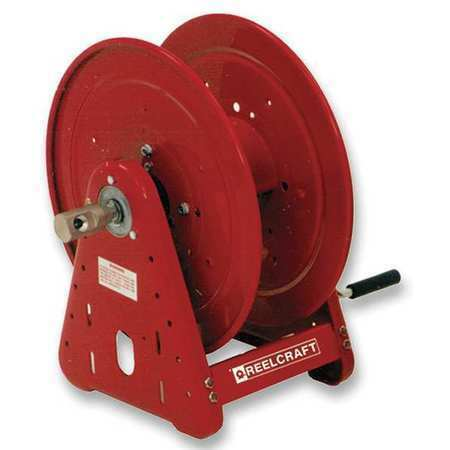 REELCRAFT CA38106 M Hose Reel,3//8 In ID x 140 Ft,4500 PSI