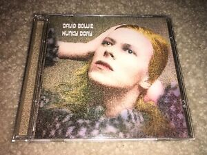 Hunky-Dory-by-David-Bowie-CD-Sep-1999-EMI