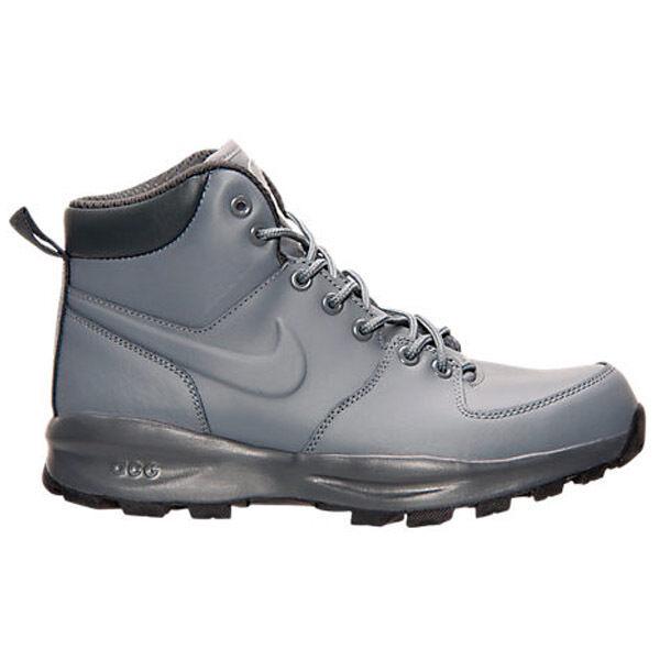 Nike ACG Manoa <472780-002> Men's Comfortable Seasonal clearance sale